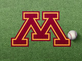 minnesota-baseball-field_thumb.jpg