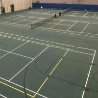 Lorain Community College Installs Mondo