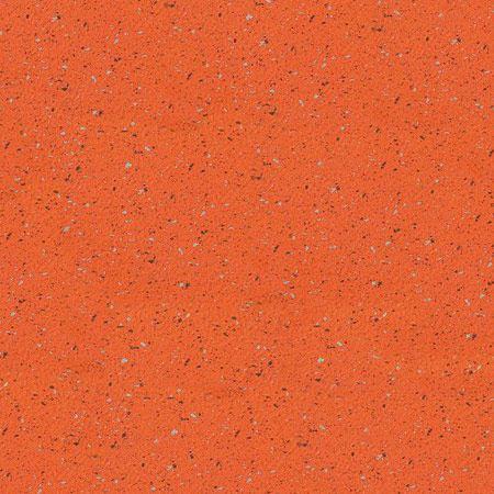 055 Orange Mondo - Sport Impact