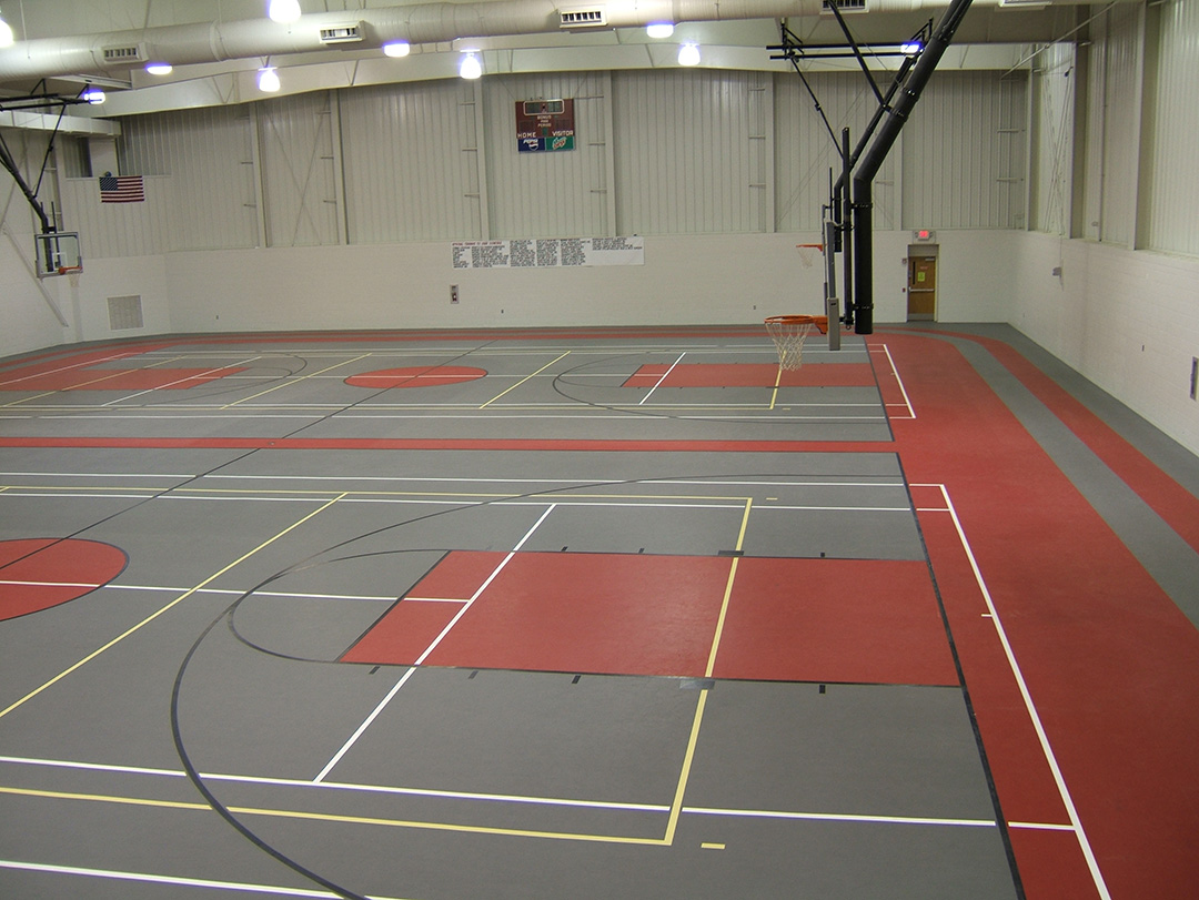 Health Club Flooring Products Exercise Flooring