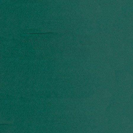 L14 Dark Green Mondo Advance