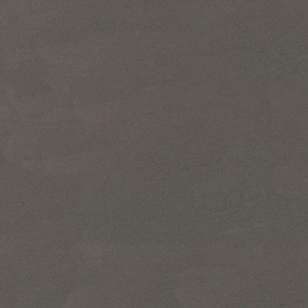 L06 Dark Grey Mondo Advance