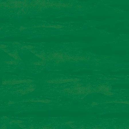 L35 Emerald Mondo Advance