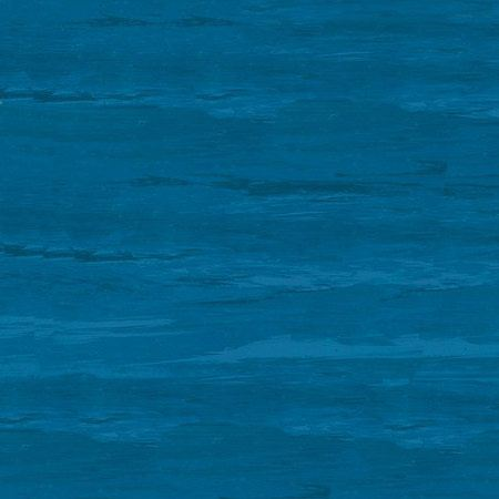 G710 Blue