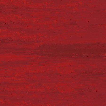 G741 Red Mondo - Ramflex