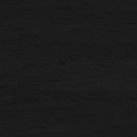 G790 Solid Black Mondo - Ramflex