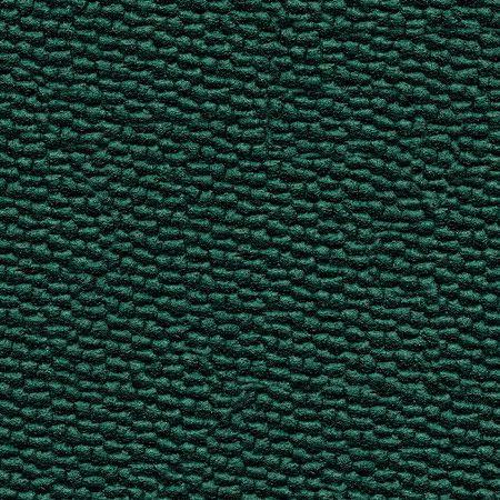 P14 Dark Green