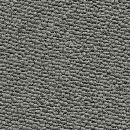 P31 Medium Gray