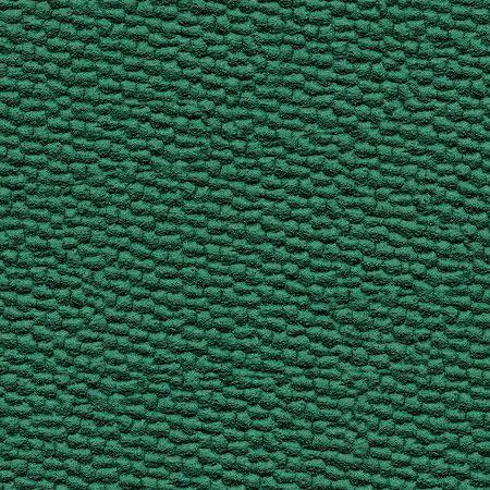 P10 Green