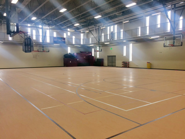 Gym Flooring Gym Floor Rubber Gym Flooring Gymnasium