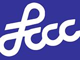 LCCC Logo Thumb