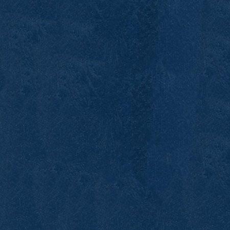 L86 Marine Blue Mondo Advance