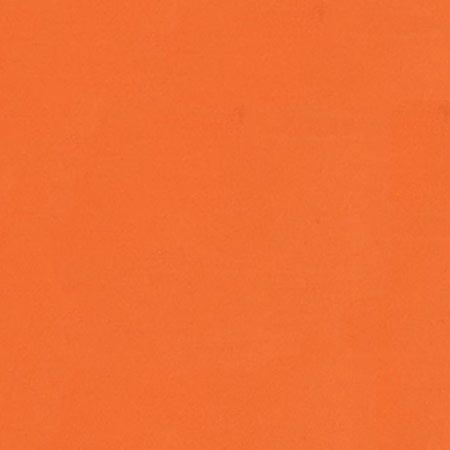 L40 Orange Mondo Advance