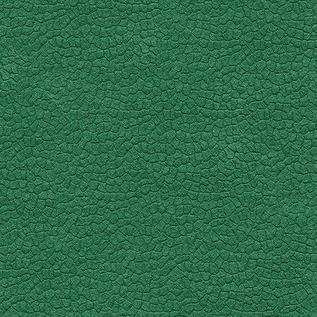 P10 Green Mondo - Sportflex M