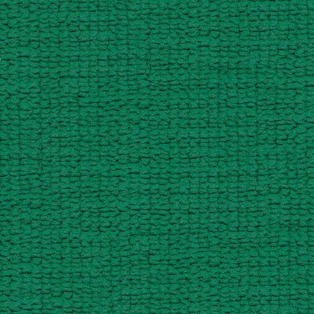 P10 - Green