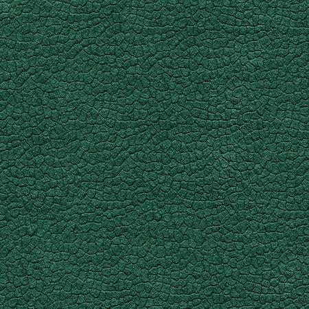 P14 Dark Green Mondo - Sportflex M
