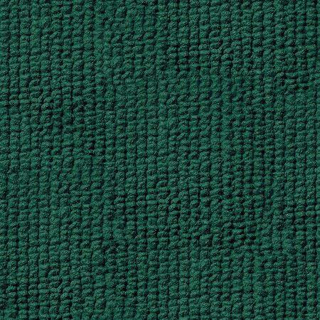 P14 - Dark Green