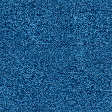 P18 Medium Blue
