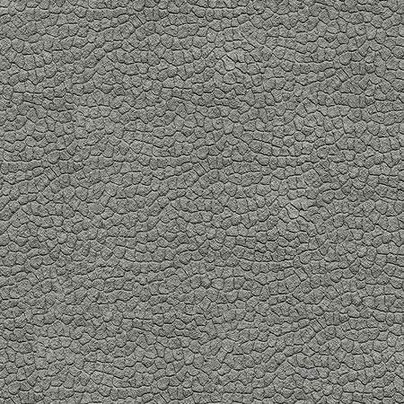 P31 Medium Grey