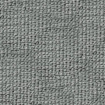 P31 - Medium Grey