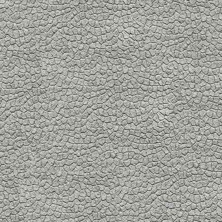 P70 Light Grey Mondo - Sportflex M