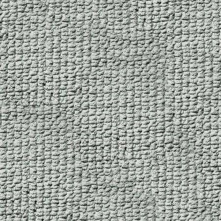 P70 - Light Grey