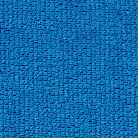 P85 - Light Blue