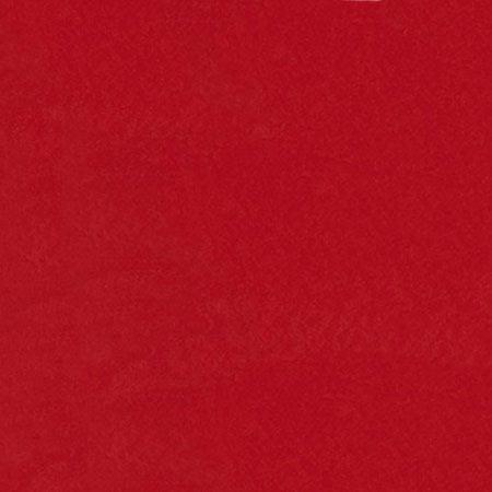L41 Red Mondo Advance