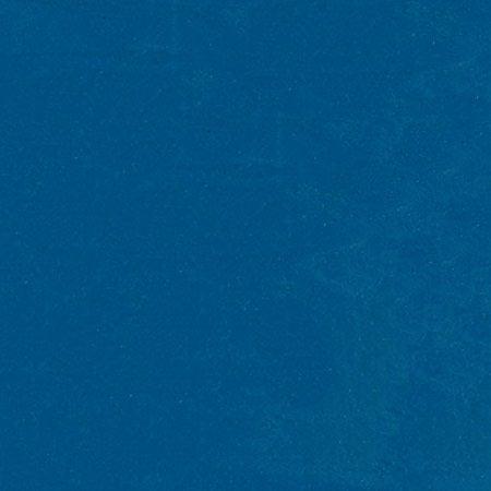 L73 Royal Blue Mondo Advance