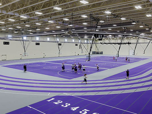 Basketball Court Flooring | Basketball Flooring | Basketball Gym ...
