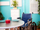 Commercial Healthcare Flooring Senior Living Kiefer USA