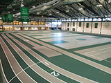 Mondo Fieldhouse Flooring Kiefer USA
