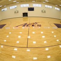 What Humidity Means For Your Wood Gymnasium Floor