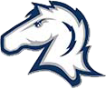 Hillsdale College Chargers Courtesy Of Hillsdale