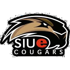 SIU - Edwardsville Logo