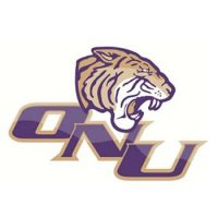 Olivet Nazarene University Chooses Kiefer USA And UBU Sports