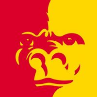 Pittsburg State Gorillas Choose Mondo