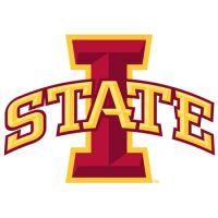 Iowa State University Selects Mondo For Artificial Turf Field