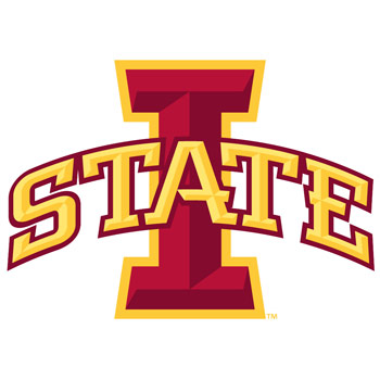 Iowa State Chooses Mondo And Kiefer – Again