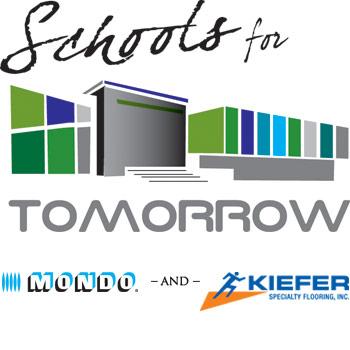 "Mondo Launches ""Schools For Tomorrow"" Program"