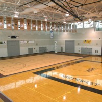 Kiefer Wins 2010 ASBA Award For Southwest Minnesota State University Renovation Project