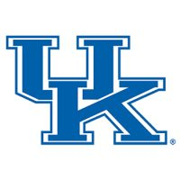 University Kentucky Logo