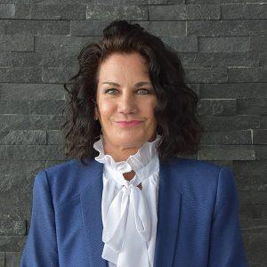 Cindy Rittenberry