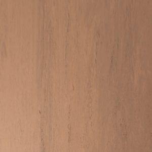 FitZone Cardio - Oak