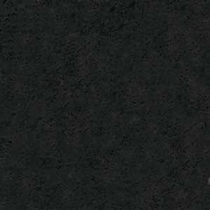 Black 08 Tuff-Lock - Economical Rubber Flooring