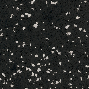 Grey 11 Tuff-Lock - Economical Rubber Flooring