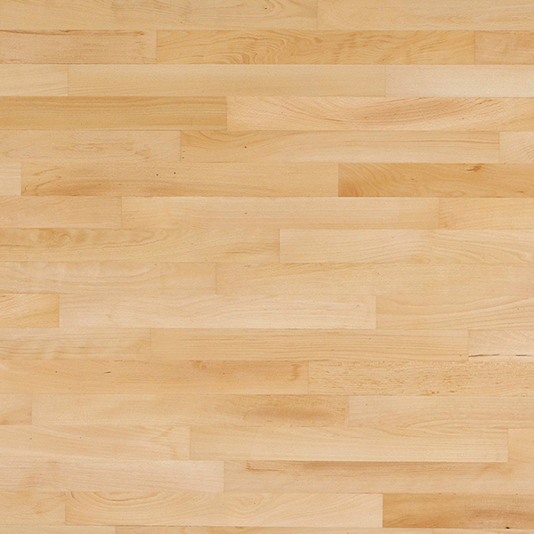 Basic Traditional Beech FitZone Studio Flooring