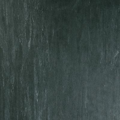 Black Marble - 66 FitZone Cardio Flooring