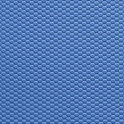 Blue - 010 FitZone Mats