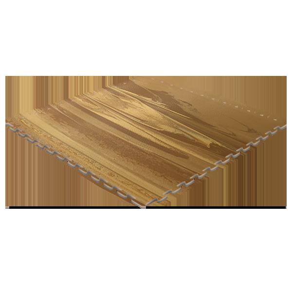 Oak N61 FitZone Multi Purpose Flooring